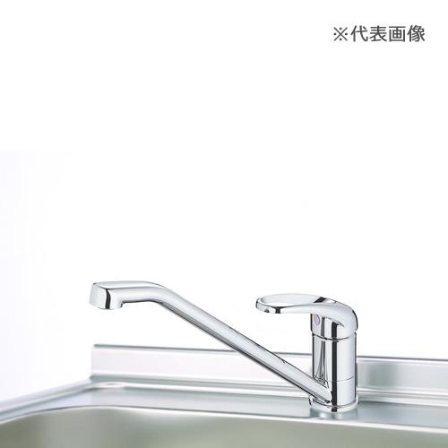 ###マイセット 関連器具【SC-60A】水栓金具 シングルレバー水栓 (旧品番 SC-60E)