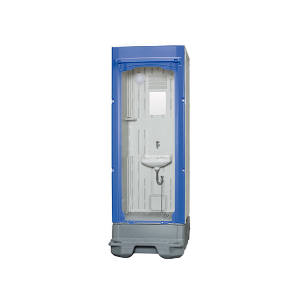###u.ハマネツ【TU-CTiXM】TU-iXシリーズ 快適トイレ仕様 水洗タイプ 手洗器 受注約1.5ヵ月