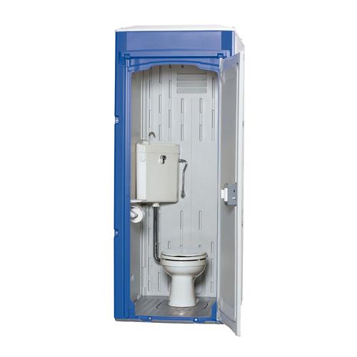 ###u.ハマネツ【TU-iXWH】屋外トイレ TU-iXシリーズ 標準仕様 水洗タイプ 洋式便器 受注約1ヵ月