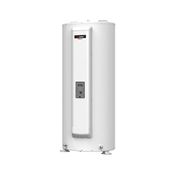 ###三菱 電気温水器【SRG-375G】給湯専用 丸形 標準圧力型 マイコン 370L (旧品番 SRG-375E)