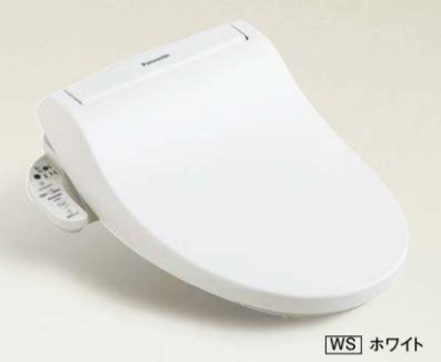 ###パナソニック【CH832WS】ビューティ・トワレ 新Mシリーズ ECONAVI W瞬間方式 新M2タイプ ホワイト 受注生産