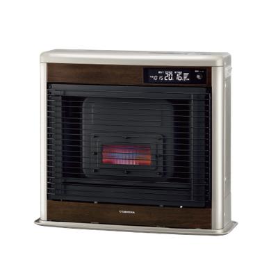 日本限定 UH FIR7020 TG ###コロナ 暖房機器 UH-FIR7020 グランドブラウン フィルネオ床暖 配管部材等別売 輻射型 絶品 床暖房内蔵FF式石油暖房機 別置タンク式 油タンク