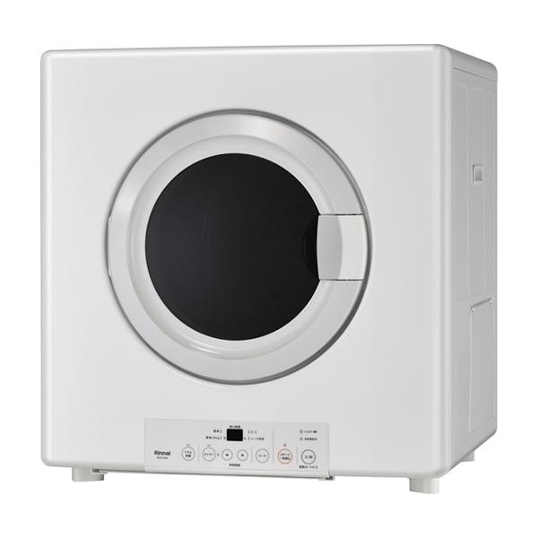 ###リンナイ 業務用ガス衣類乾燥機【RDTC-80A】はやい乾太くん 乾燥容量8.0Kg ガスコード接続タイプ (旧品番 RDTC-80)
