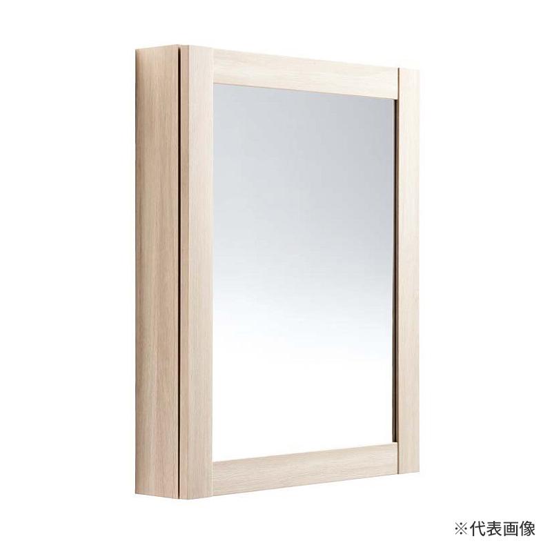 LMZB060G4MGG1 ###TOTO 売買 化粧鏡 ドレーナ 木枠一面鏡 木目調キャビネットタイプ用 エコミラーなし ランキングTOP5 照明なし 受注約2週 間口600