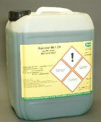 ■P.クルーテ社【HP561】尿石・石灰除去剤