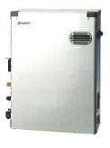 ###ノーリツ 石油ふろ給湯機【OTQ-3704SAYS BL】(マルチリモコン同梱)屋外据置型 3万kWタイプ オートタイプ ステンレス外装 BL認定品 (旧品番OTQ-3701SAYS BL)