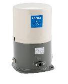 テラル 水道加圧装置交換用ポンプ【PH-207A-6】圧力タンク式ポンプ搭載型 60Hz