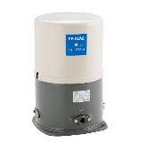 テラル 水道加圧装置交換用ポンプ【PH-307A-5】圧力タンク式ポンプ搭載型 50Hz