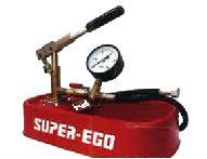 ■P.SUPER-EGO【RP30】テストポンプ