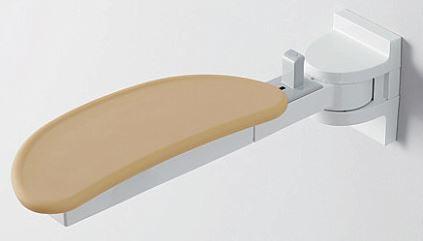 TOTO 前方ボード(スイングタイプ)【EWC740】立ち座り・座位保持用