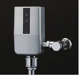 ###TOTO【TEFV80UH】自動バルブユニット 再生水仕様 受注約3週
