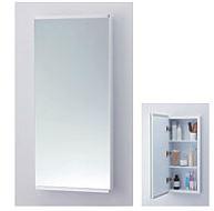 ###TOTO トイレ オプション【UGM364】化粧鏡(埋込収納タイプ)