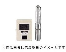 川本 家庭用深井戸水中ポンプ 50Hz【USLH-605SR】単相100V 600WUSL形 ディーパー 水位制御型