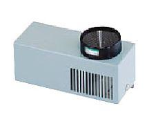 π三栄水栓/SANEI【EC10-600】雨センサー