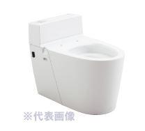 ###パナソニック 節水キレイ洗浄トイレ【XCH301WS】New アラウーノV 手洗いなし 組み合わせタイプ 床排水タイプ 標準タイプ 便座なし