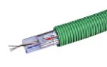 リンナイ 部材【IPT-10L-CDE-25】φ10CD付樹脂管 (25m/巻)