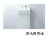 INAX 洗面器【L-531FCRS INAX】角形洗面器(ベッセル・壁付兼用式) 洗面器本体のみ, ベスバ:b0d88727 --- vidaperpetua.com.br
