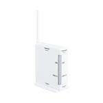 パナソニック 配線器具【MKN7531】アドバンスシリーズ用 無線アダプタ