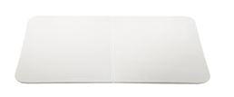 三栄水栓/SANEI バス・空調用品【W785-800X1400】組合せ風呂フタ 幅800 長さ1400