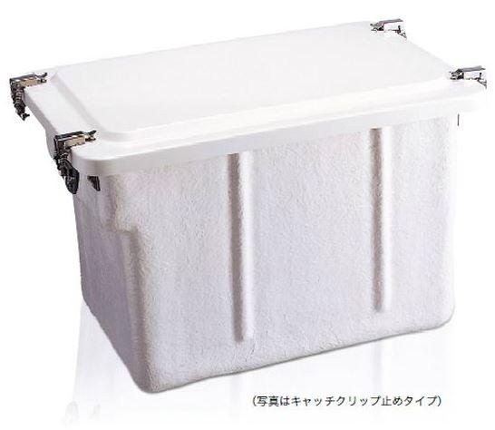 ####前澤化成工業【GT-30F】グリーストラップ キャッチクリップ止め 床置型
