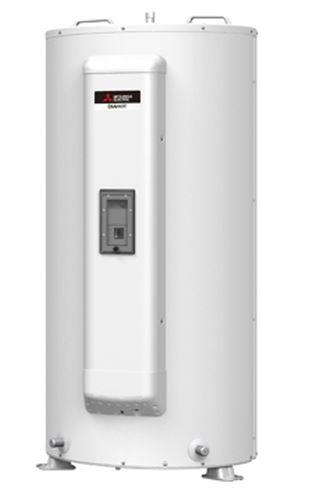 ###三菱 電気温水器【SRG-305E】給湯専用 丸形 標準圧力型 マイコン 300L