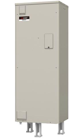 ###三菱 電気温水器【SRG-306E】給湯専用 角形 標準圧力型 マイコン 300L (旧品番 SRG-306C)