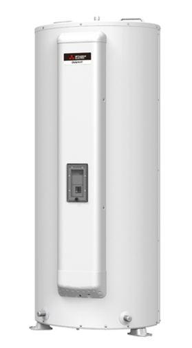 ###三菱 電気温水器【SRG-375E】給湯専用 丸形 標準圧力型 マイコン 370L (旧品番 SRG-375C)