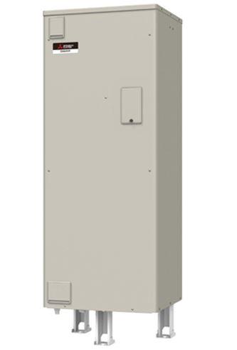 ###三菱 電気温水器【SRG-376E】給湯専用 角形 標準圧力型 マイコン 370L (旧品番 SRG-376C)