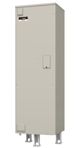 ###三菱 電気温水器【SRG-466E】給湯専用 角形 標準圧力型 マイコン 460L (旧品番 SRG-466C)