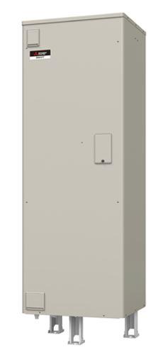 ###三菱 電気温水器【SRG-556E】給湯専用 角形 標準圧力型 マイコン 550L (旧品番 SRG-556C)