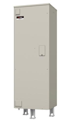 ###三菱 電気温水器【SRT-556EUA】リモコン同梱 給湯専用 角形 大容量給湯専用 550L 受注生産 (旧品番 SRT-556CUA)