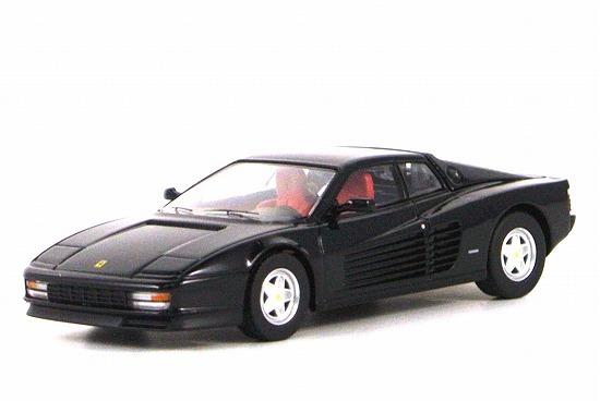 トミカリミテッドヴィンテージ NEO トミカリミテッドヴィンテージネオ TLV-NEO テスタロッサ 驚きの値段 フェラーリ 再販ご予約限定送料無料 黒