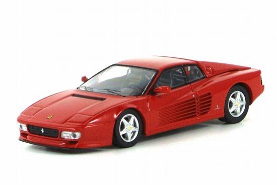 トミカリミテッドヴィンテージ トレンド NEO 正規取扱店 トミカリミテッドヴィンテージネオ 赤 LV-NEO フェラーリ512TR