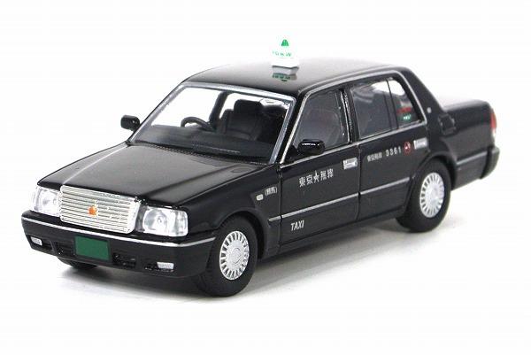 トミカリミテッドヴィンテージ NEO LV-N219a トヨタ 黒 クラウンセダン 引き出物 東京無線タクシー 安売り