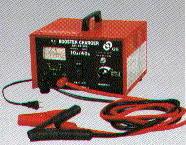 GS/YUASA 充電器SP1-24-10Z