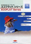 お取り寄せ商品です 送料無料 期間限定で特別価格 チープ 日本ペイントエコフラット10020kg smtb-kd ND中彩色