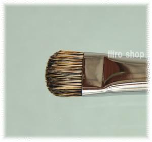 熊野製オリジナル ブレンド筆12号 日本 希望者のみラッピング無料
