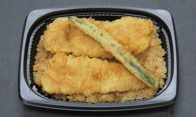 ビジネスクラス 人気ブランド 穴子天丼10食セット 冷凍 簡単 レンチン おしゃれ ストック 手軽 夜食 夕食 おつまみ おやつ 昼食 あなご ランチ