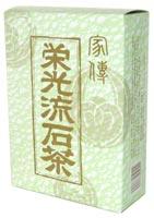栄光流石茶 4箱セット 【送料無料】