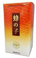 森川健康堂 蜂の子 KING 5個セット 【送料無料】