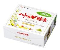 太陽食品 ハトムギ酵素 4個セット 【送料無料】