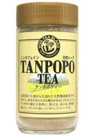 まるも タンポポティー 290g 5個セット 【送料無料】