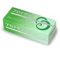 プロテサンG 45包 【送料無料】