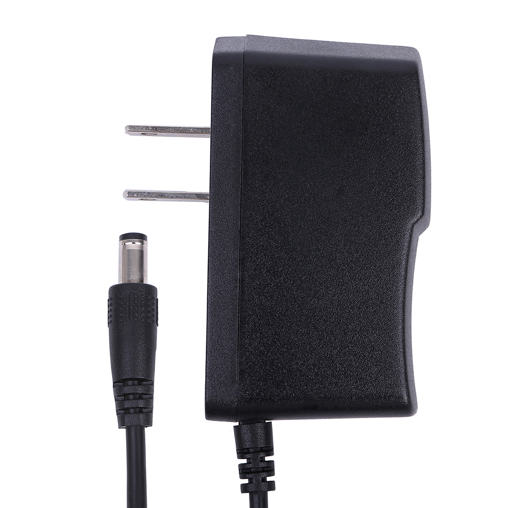 Super Nintendo AC adapter power supply cord cable Super Nintendo power  supply (for SFC/ Nintendo)
