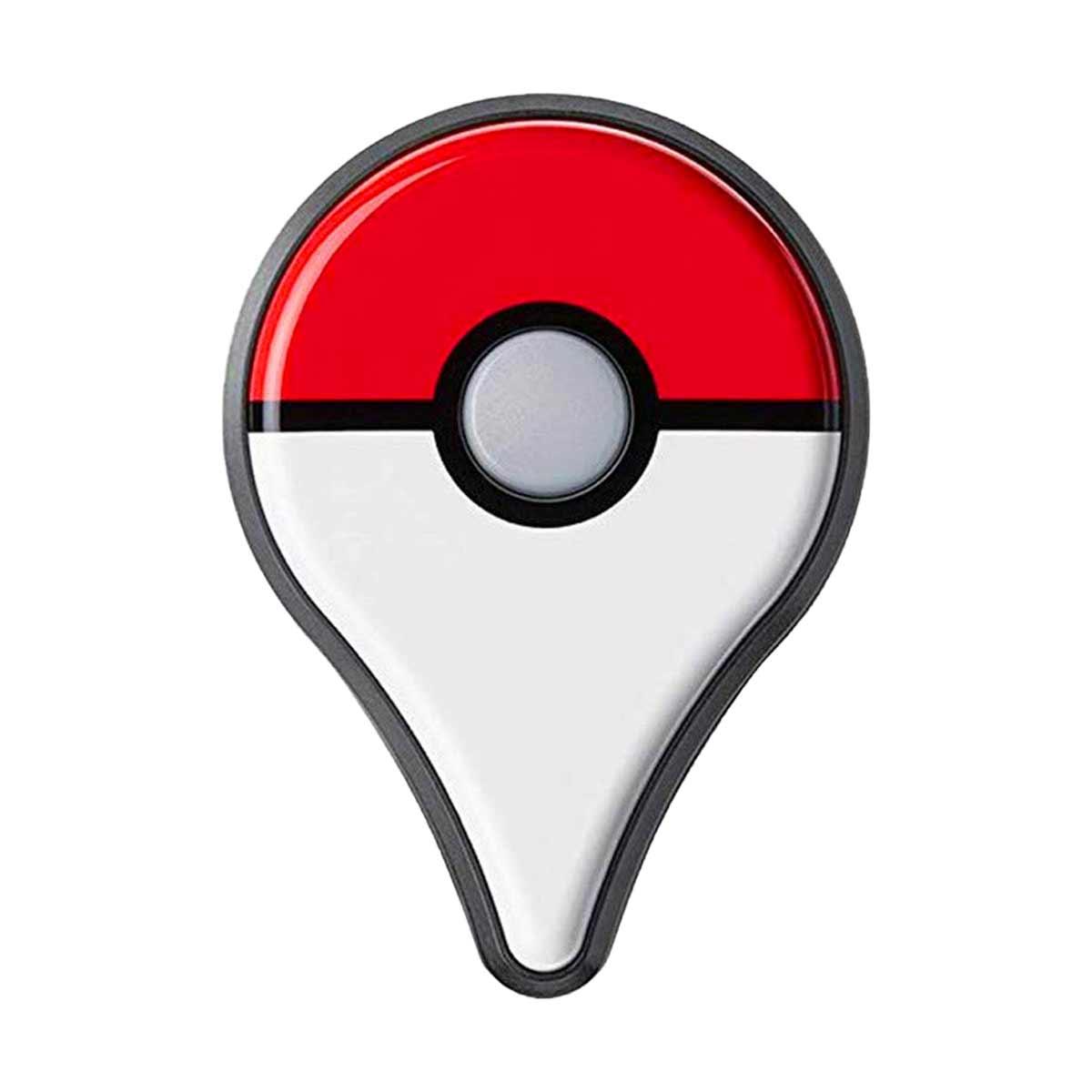Cover Seal Case for Pokemon GO PLUS