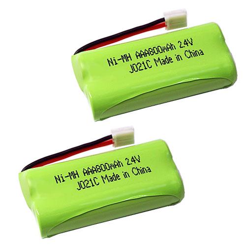 ◆安心の3ヵ月完全保証付き 2個セット パイオニア(Pioneer) コードレス子機用充電池 【TF-BT20 対応互換電池】J021C 【メール便送料無料】   電池 互換バッテリー バッテリー バッテリーパック 充電池 充電電池 ニッケル水素電池 ニッケル水素 バッテリ 互換 電池パック コードレス 子機用充電池