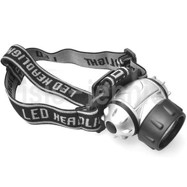 4段階点灯 高輝度 爆売り 18灯LEDヘッドライト 送料無料 沖縄 離島は発送不可 北海道 新発売