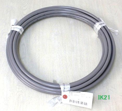 電気工事士技能試験対応 〓 電線 100m 〓 VVR(丸型)2.0mm×2芯