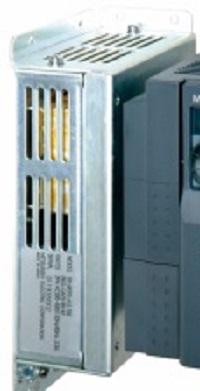 三菱電機 〓 インバータ 3相 200V 7.5KW用フィルタパック 〓 FR-BFP2-7.5K
