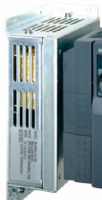 三菱電機 〓 インバータ 3相 200V 15KW用フィルタパック 〓 FR-BFP2-15K